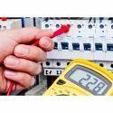 Safety Audit, Application/usage: Industrial