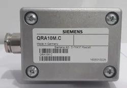 Siemens UV Flame Detector