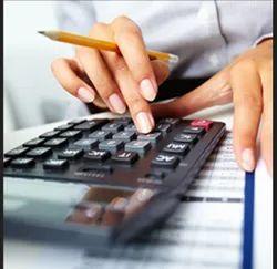 Sales Management Services