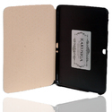 Kaku Flip Cover For Samsung Tab 3 (10.1) /p5200