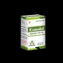 Esmolol Injection 100mg