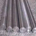 Duplex Steel S31803 Round Bars