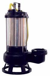 Wastewater Pumps in Pune, वेस्ट वॉटर पंप