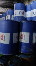 Gear Oil GL 4SAE 90
