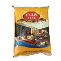 Italian Bond Multipurpose Synthetic Adhesive, 1kg