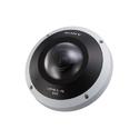 SONY SNC-HM662 Fisheye Camera