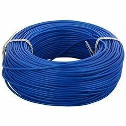 2.5 sqmm PVC Insulated FR Industrial Cable