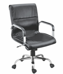 DF-112A Executive Chair