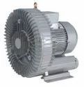 Inflatable Blower Electric Blower Blowers, For Industrial