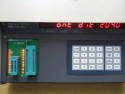 Digital IC Tester DIT 2040