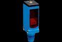 Sick W4S-3 Glass Photoelectrical Sensor