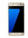Samsung Galxy S7