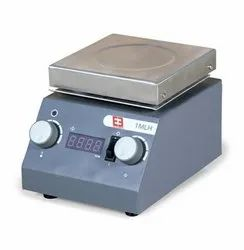 Magnetic Stirrer, Model Name/Number: EIE-223ML