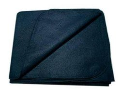 Non Woven Blanket Manufacturer in Panipat