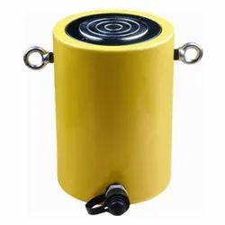 Cylinder hydraulic Service