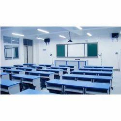 Digital Smart Class Service