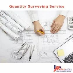 Quantity Surveying Services, QS cost Consultant