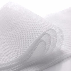 Mesh Non Woven Fabric