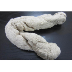Mulberry Silk Knitting Yarn 1/5 Nm