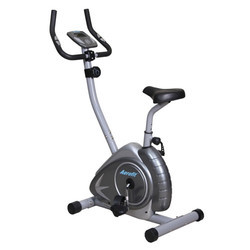 Magnetic Upright Bike AF 633U