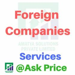 Foreign Companies