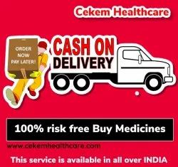 Same Day Ludhiana Cash on Delivery, Size: Every