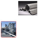 Buttweld Pipe Fittings For Chemical And Pharma Industry
