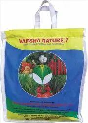 Max 7 Micronutrient Fertilizers
