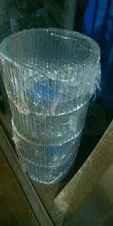 Fine Filter 3 Micron