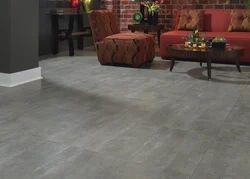 Faus AC6 Grade Aluminio Tiles