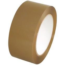 Box Sealing Tape