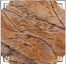 Fosail Gold Marble