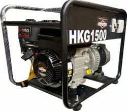 1200 Watts Petrol Engine Generator