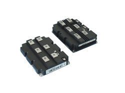 Power IGBT Modules