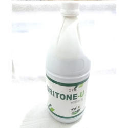 Sritone-U Uterine Cleaner Oral Liquid 1Ltr