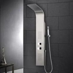 Hindware Shower Panel