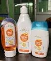 Handwash Liquid Soap