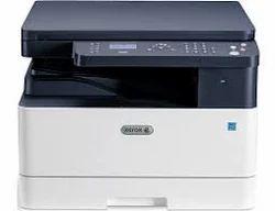 Xeroxwc1022