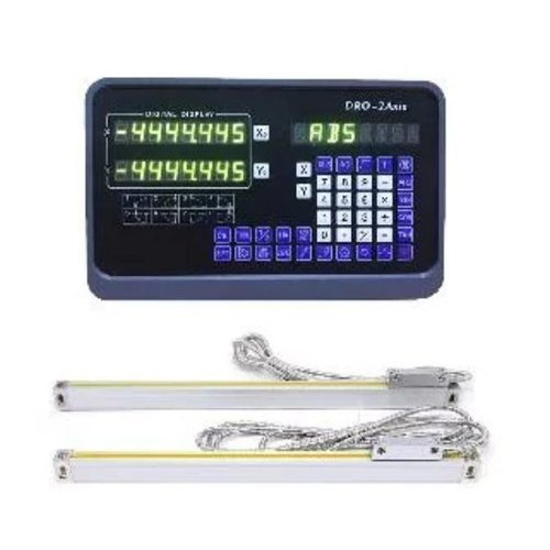 Digital Readout Systems Repairing Service