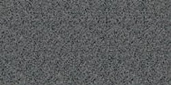 Digital Printing Matte Granito Black Matt Finish Floor Vitrified Tile, Usage Area: Bedroom, Size: 300 mm x 600 mm