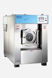 New Generation Washer Extractor