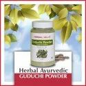 Ayurvedic Guduchi Powder 100gm - Healthy Immunity Support
