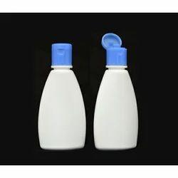 30 ml Tulsi Drops Plastic Bottle