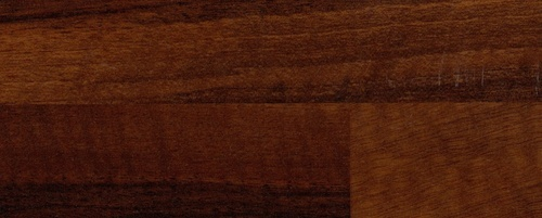 Fiberboard Iroko Oak, 7mm