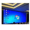 Conference Video Walls