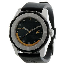 Fastrack Sports Watch 3099SP06