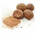 Dry Cokum Fruit