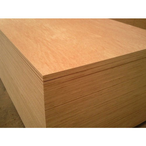 12mm Plywood Sheet