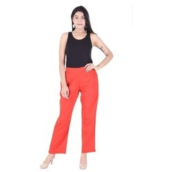 Designer Pant For Ladies