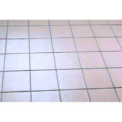 Anti Skid Floor Tile Services